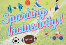 Sporting Inclusivity ~ Rugby