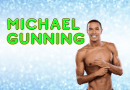 Michael Gunning