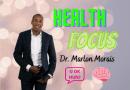 Health Focus ~ Mental Health